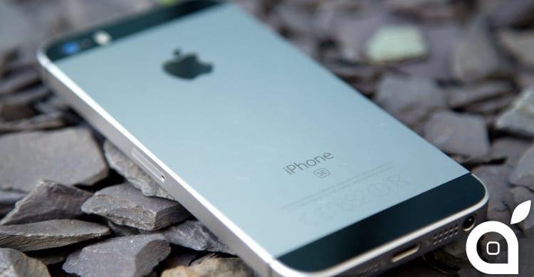 KGI: Apple non lancerà un nuovo iPhone SE nel 2017