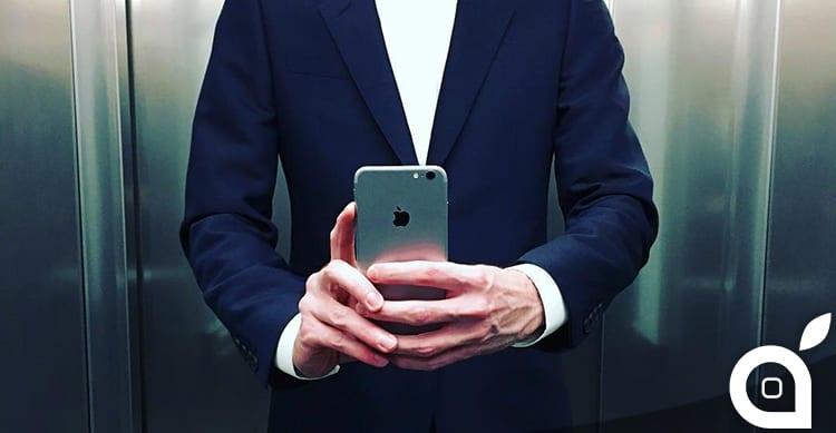 """Tim Long: """"Con iPhone 7 Apple registrerà vendite da record"""""""