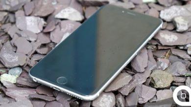 Photo of Apple sceglie Wistron come secondo fornitore per la produzione di iPhone 7 Plus