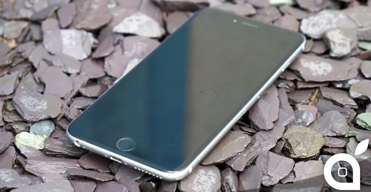 Apple sceglie Wistron come secondo fornitore per la produzione di iPhone 7 Plus