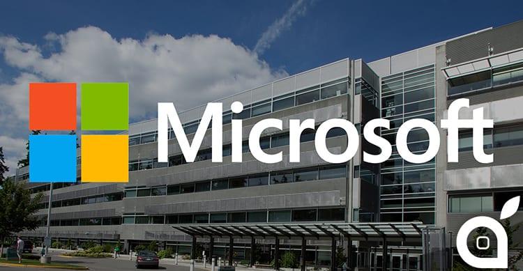 Microsoft mai così male nel settore mobile: annunciato un drastico ridimensionamento