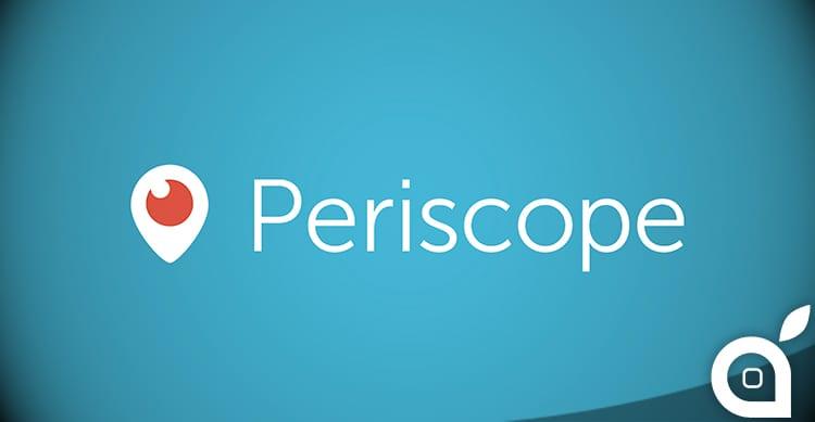 Una ragazza si suicida in diretta su Periscope: è il lato oscuro dei LIVE