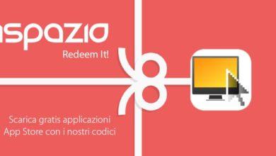 Photo of iSpazio Redeem It! – Vinci 5 copie dell'applicazione Mouse Hider (per Mac)