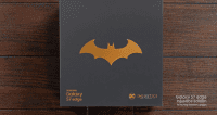 samsung-batman-galaxy-s7-edge-edition-1.0