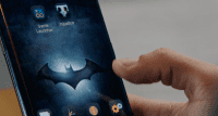 samsung-batman-galaxy-s7-edge-edition-7.0