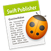 swift-publisher1