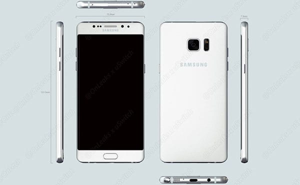 Galaxy-Note-7-renders