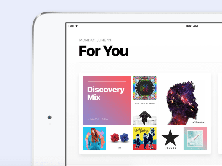 Redesigned-Apple-Music-iOS-10
