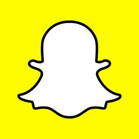 Snapchat si aggiorna introducendo le playlist nelle Storie