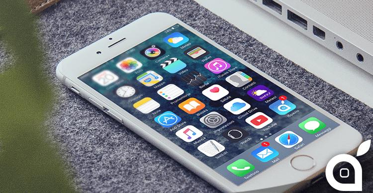 TextEdit iOS 10
