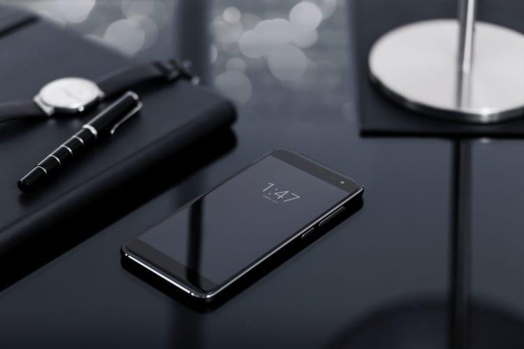 Vodafone-Smart-platinum-04