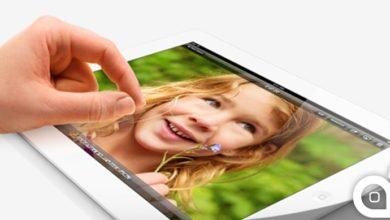Photo of Un bug di iOS permette di effettuare uno zoom infinito. Ecco come fare [Video]