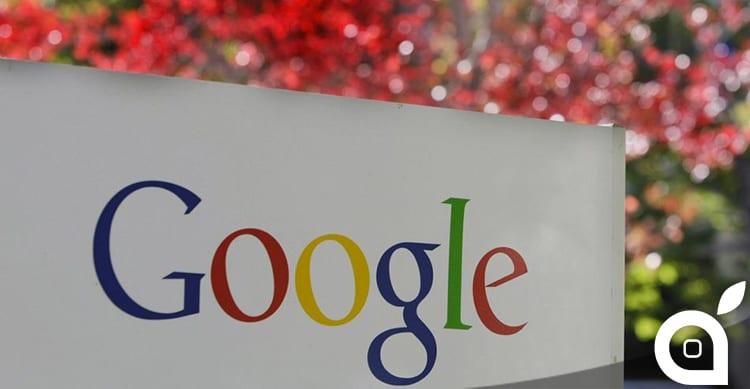 Da oggi Google mostra i testi delle canzoni nei risultati di ricerca. La concorrenza è sempre più agguerrita