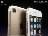 hajek-iphone-7-1