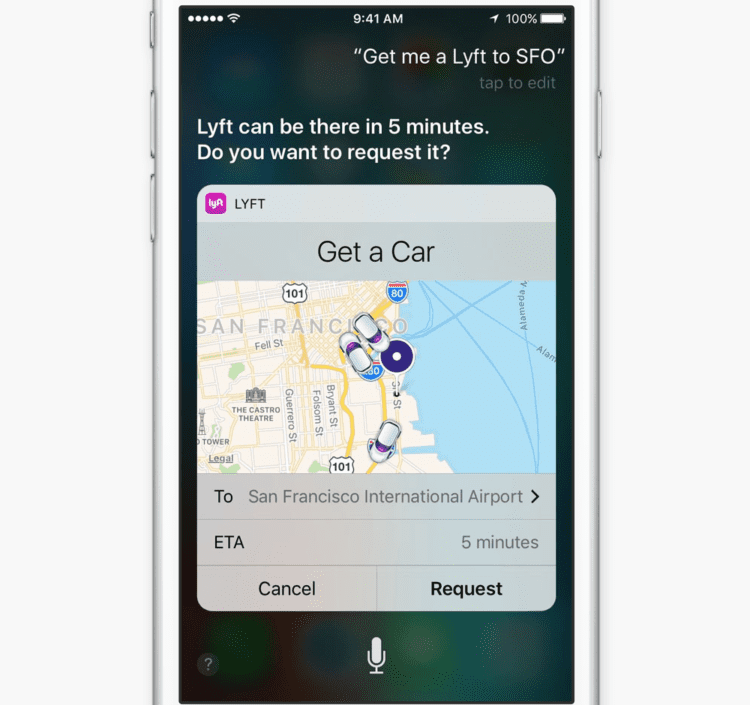 iOS-10-Siri-Support-for-Third-Party-Apps