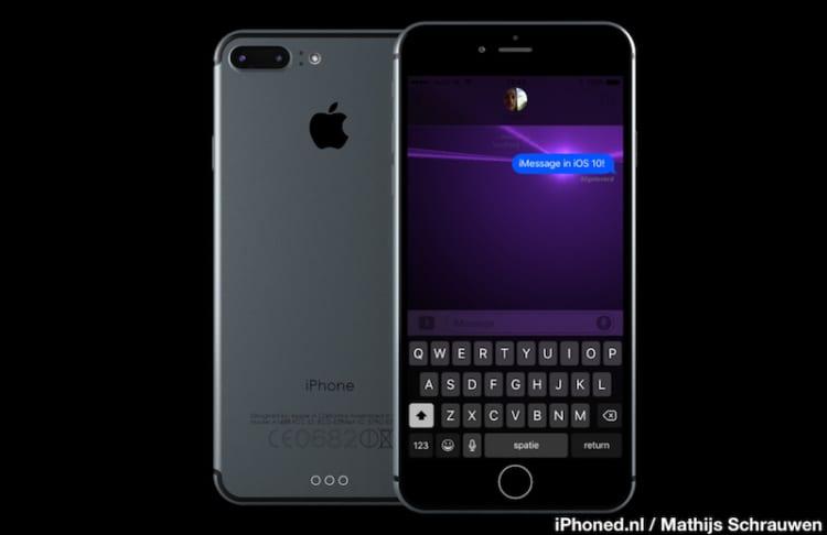 iPhone-7-render-3