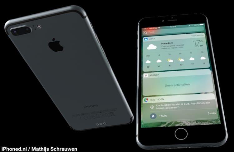 iPhone-7-render-4