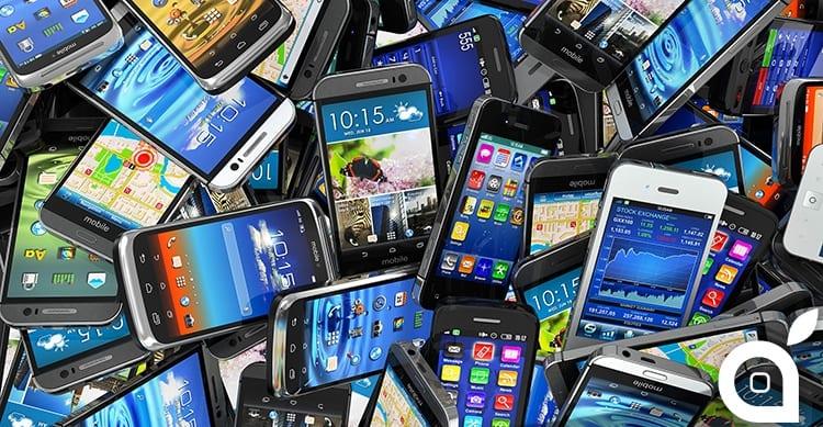 iSpazioSmartphone