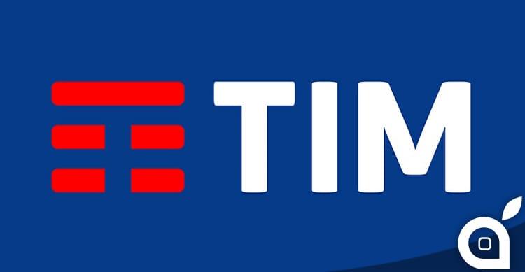 TIM alla conquista dei suoi ex-clienti con Gold GO: 1000 minuti e fino a 6GB al mese