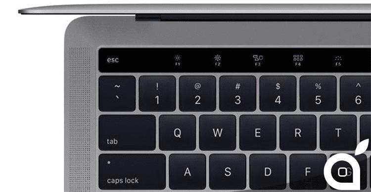 iSpazio_MacBookPro