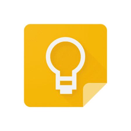 Google aggiorna Keep: categorizzazione automatica per una ricerca ancora più semplice