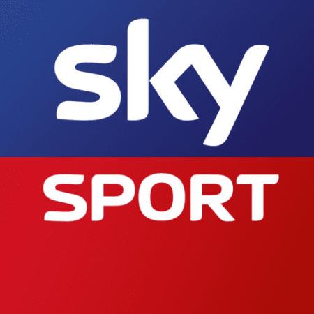 Sky Sport arriva su iPhone con un'applicazione ufficiale