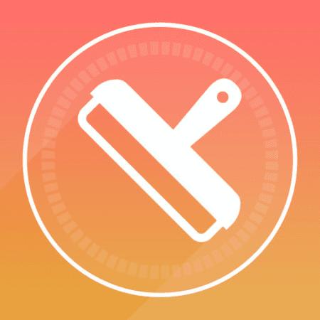 Cleaner Pro Advanced, l'app per rimuovere o unire i contatti duplicati | QuickApp