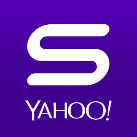 Yahoo Sport, la nuova app completamente rinnovata e ridisegnata