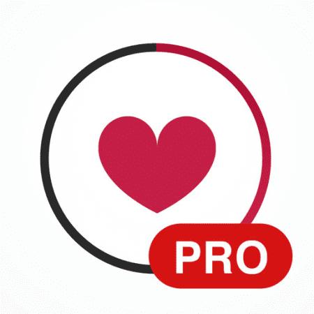 Runtastic Heart Rate PRO in offerta gratuita su App Store. Approfittatene ora risparmiando 1,99€!