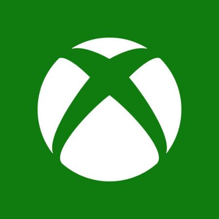 Microsoft rinnova completamente la sua app Xbox per iOS