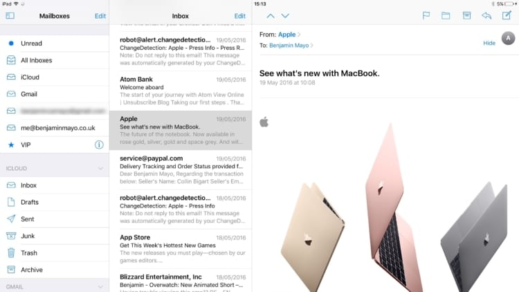 ipad-split-view-16-9