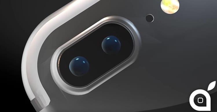 Foto di iPhone 7 con doppia fotocamera e nuovo video hands-on apparsi in rete