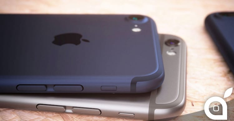Il WSJ si pronuncia: Ecco come sarà l'iPhone 7. La grande rivoluzione arriverà l'anno prossimo