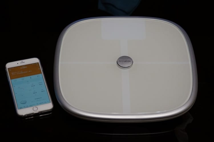 iphone-bluetooth-wif-weight-scale-koogeek-s1-review