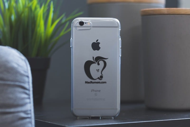 iphone7case