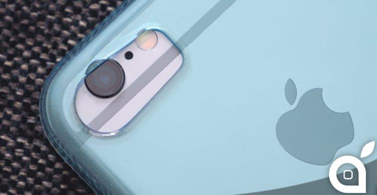 video di cover per iphone 6