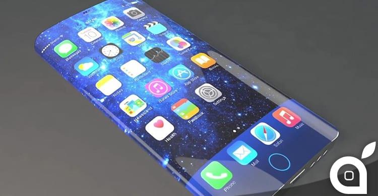 iphone8edge