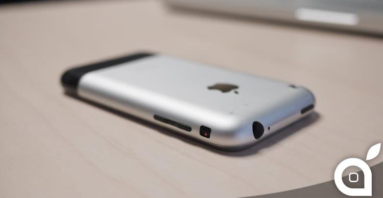iphoneprimagenerazione
