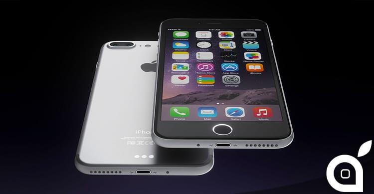 Rumors, rumors, rumors: tutte le nuove voci del giorno su iPhone 7, Apple Watch 2 e MacBook