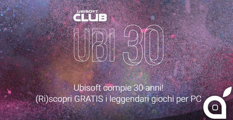 ubisoft30