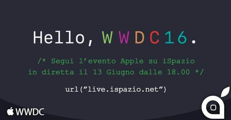 wwdc-2016-ispazio_2