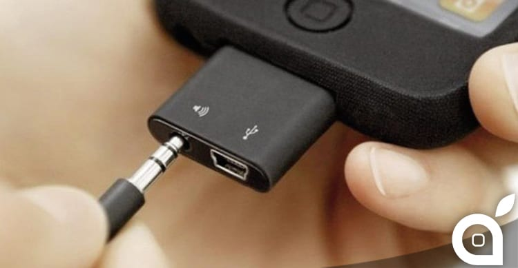 Deutsche Bank: L'iPhone 7 arriverà con un adattatore Lightning per le cuffie