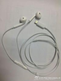 ecouteurs-casque-iphone-7-04