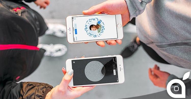 Facebook inizia a testare le conversazioni segrete, criptate end-to-end tramite Messenger [Video]
