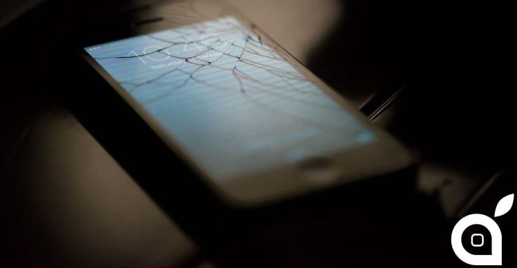 Grave falla su iOS e OS X, aggiornate i dispositivi per evitare minacce alla sicurezza dei dati
