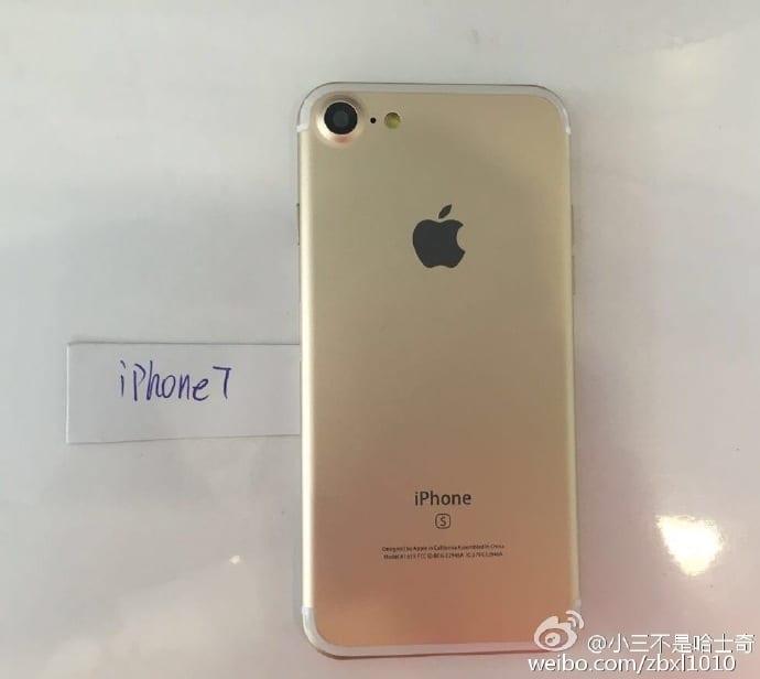 iPhone-7-image-001