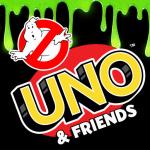 Gameloft e Mattel annunciano partnership con Sony Pictures per UNO™ & FRIENDS e GHOSTBUSTERS