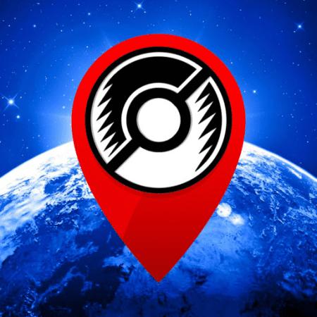 Pokémon GO: come individuare la posizione di tutti i Pokémon | Guida