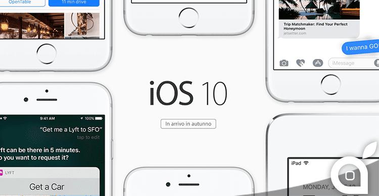 Apple migliora il supporto ai GIF su Safari in iOS 10