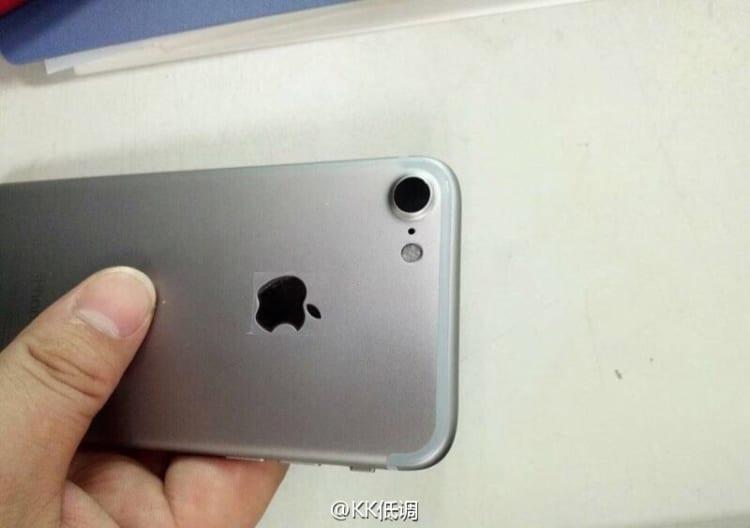 iphone-7-prototype-2